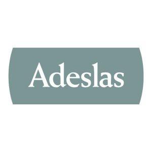 Decesos Adeslas