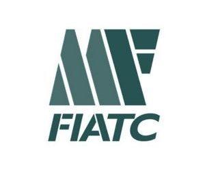 Seguro de decesos FIATC