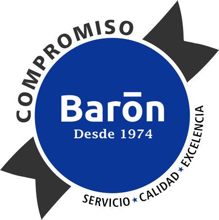 Compromiso Barón
